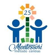 Montessori Metodo Centras